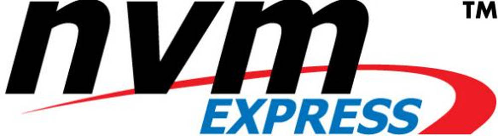 NVM Express 1.4