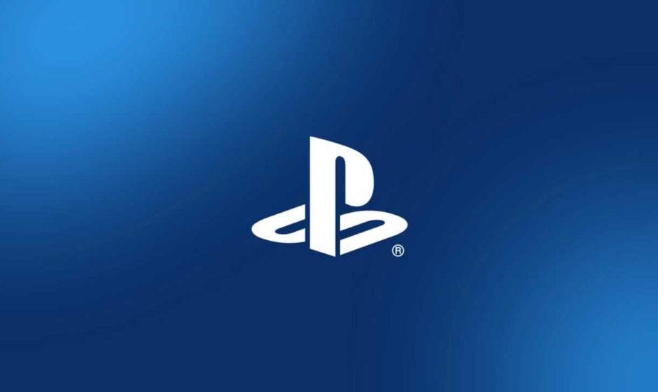 Sony sarà alla Gamescom 2019