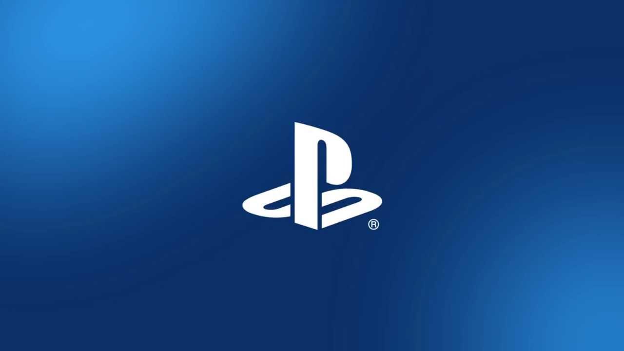 PlayStation 5 preordini
