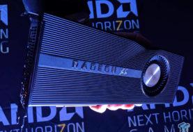 Radeon RX 5700 AMD conferma nuova riduzione prezzo