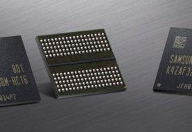 Nvidia RTX 2080 Super prestazioni memoria limitate