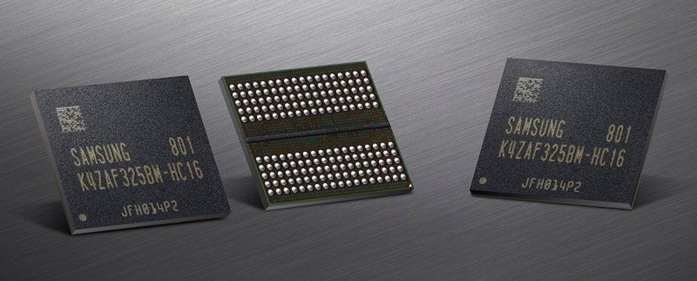 Nvidia serie 2080 Super