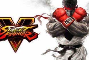 Street Fighter VI non sarà annunciato all'EVO