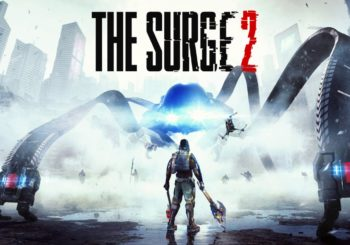 The Surge 2 - Come ottenere Tech Scrap velocemente