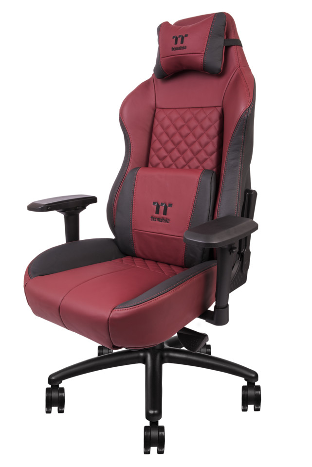 Thermaltake gaming chair