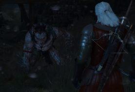 Guida atipica a The Witcher 3: Uccidere un Licantropo
