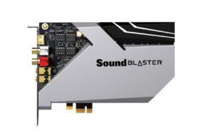 Sound Blaster: 30 anni di rivoluzione audio
