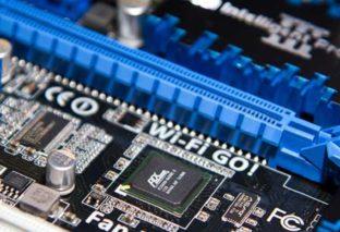 PCIe 4.0 - finalmente ci siamo