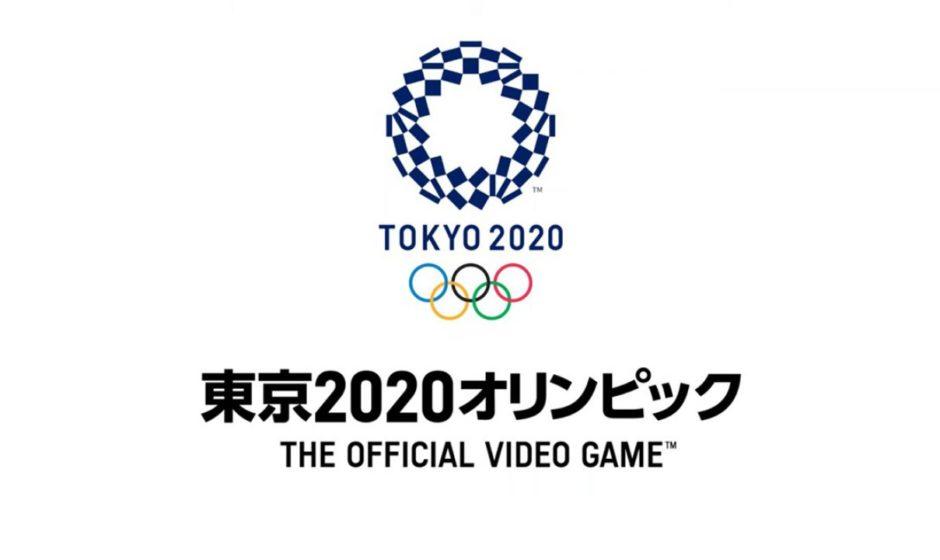 Virtua Striker in Sega Tokyo 2020: torna il calcio arcade