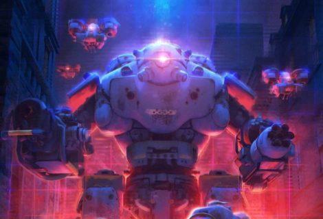 Wolfenstein: Cyberpilot - Recensione