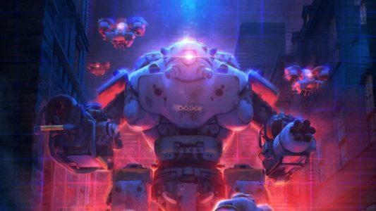 Wolfenstein: Cyberpilot – Recensione