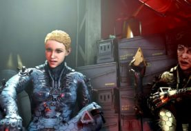 Wolfenstein: Youngblood - Come aprire i Kraftwerk