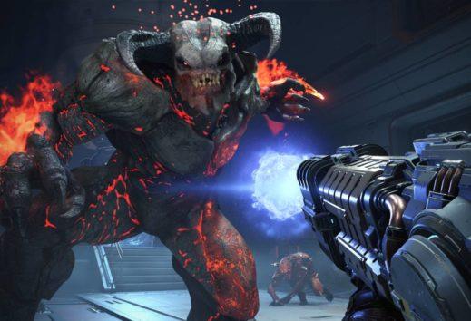 Doom Eternal: Anteprima - Gamescom 2019