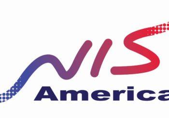 NIS America - Ecco la line-up 2021 e 2022