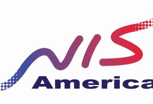 NIS America Line-Up: Provato - Gamescom 2019