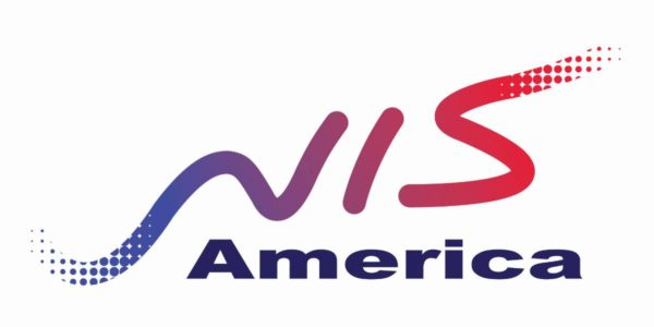 NIS America Line-Up: Provato – Gamescom 2019