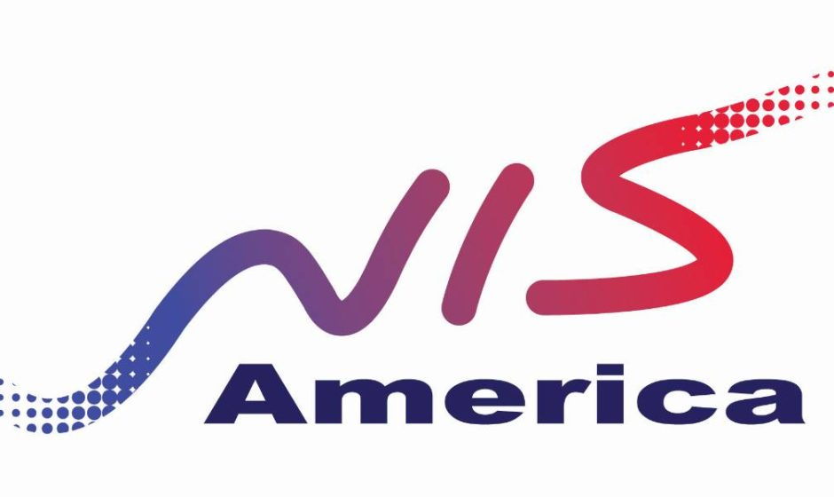 NIS America, elimina la serie Danganronpa