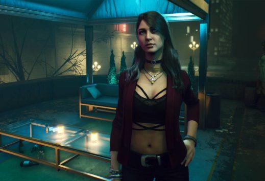 Vampire: The Masquerade – Bloodlines 2 - Anteprima Gamescom 2019