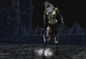 Dark Souls II: Guida ai boss – Re Vendrick