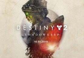 Destiny 2: Shadowkeep è stato rimandato ad ottobre