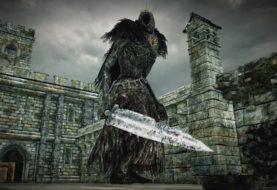 Dark Souls II: Guida ai boss – Signore dei Giganti