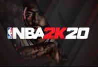 NBA 2K20 - Hands on della Demo ufficiale