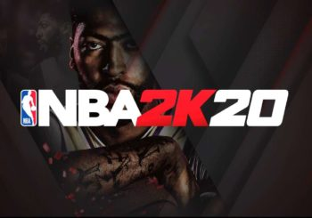 NBA 2K20: disponibile la demo