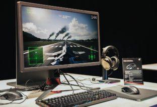 Asus presenta nuovi prodotti ROG - Gamescom 2019