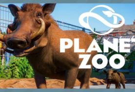 Planet Zoo: Nuovi trailer presentati alla Gamescom