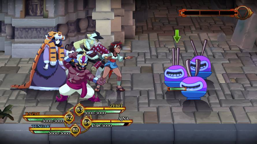 Indivisible_1