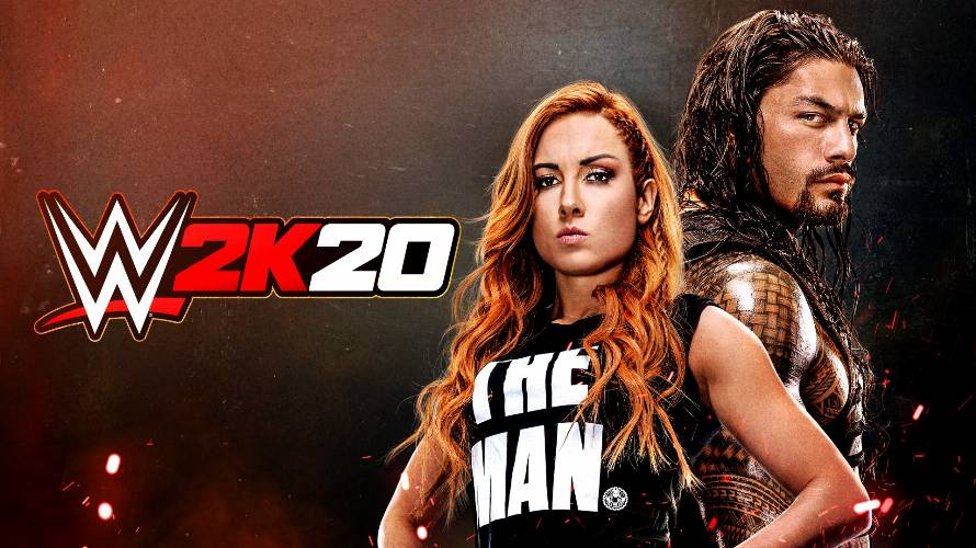 wwe2k20_cover