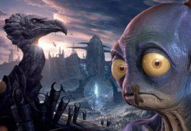 Oddworld Soulstorm - Anteprima dalla Gamescom 2019
