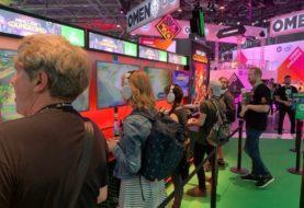 Minecraft: Dungeons: Provato - Gamescom 2019