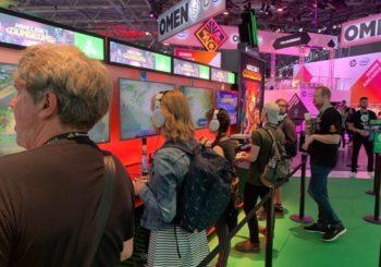 Minecraft: Dungeons - provato alla Gamescom 2019