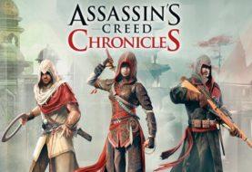 Ci sarà un Assassin's Creed ambientato in Cina?