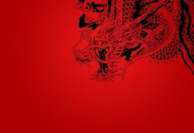 Yakuza Remastered: come rinnovarne i contenuti