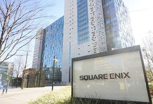 Minacce di morte per Square Enix, arrestato!