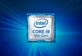 Intel Core i9-9900T appare in tabella Geekbench 4