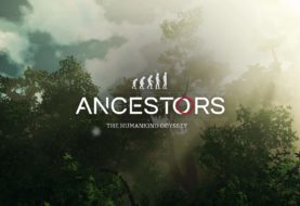 "Ancestors: The Humankind Odyssey: nuovo video ""Experiences"""