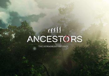 Ancestors: The Humankind Odyssey: ecco il nuovo trailer