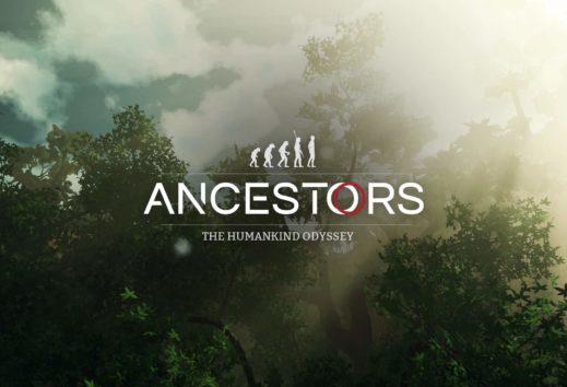 Recensioni inventate per Ancestors: The Humankind Odyssey
