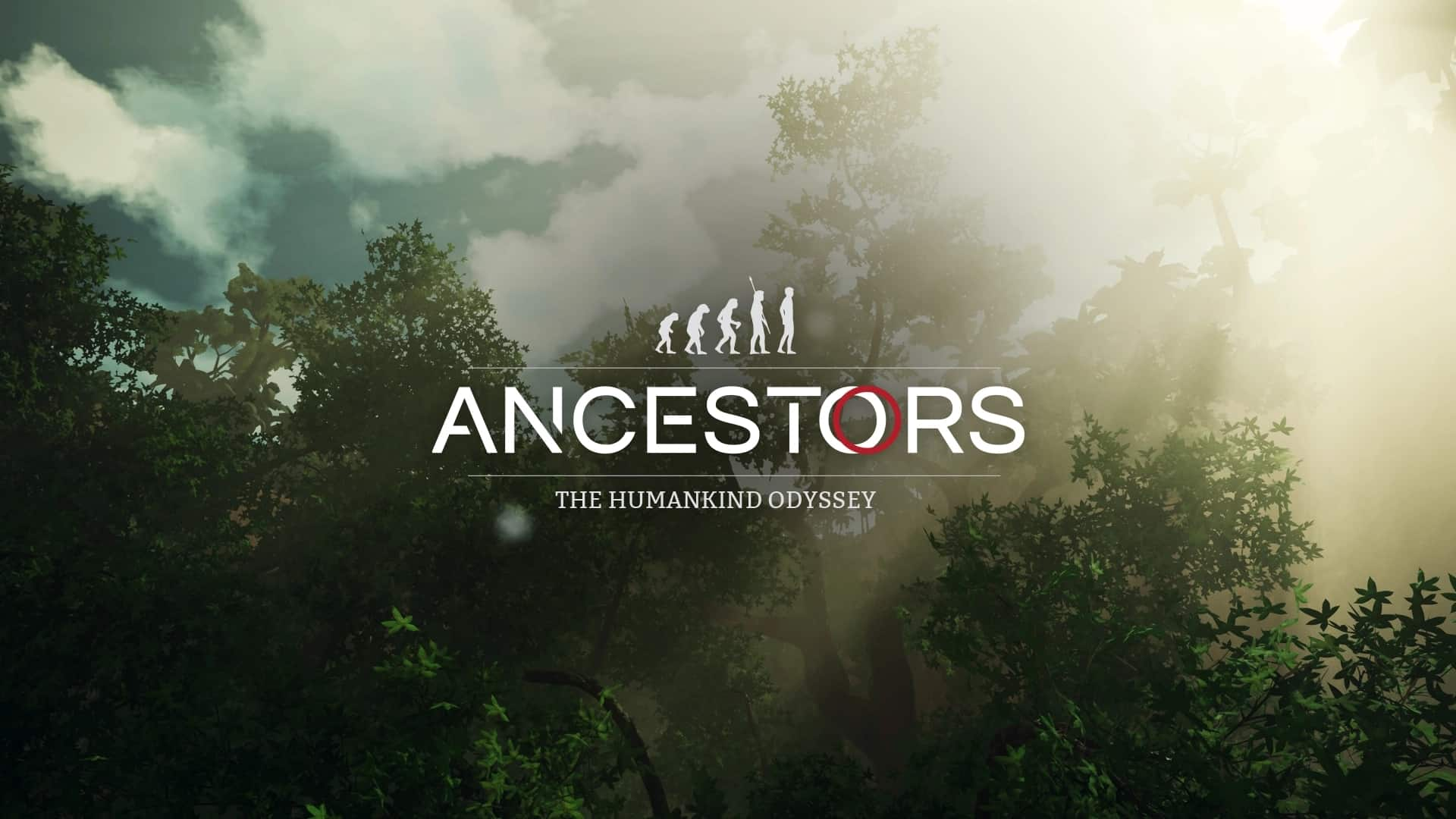 Ancestors trailer