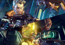 Borderlands 3 avrà due opzioni grafiche su PS4 Pro