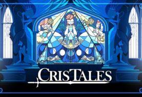 Cris Tales: Anteprima - Gamescom 2019