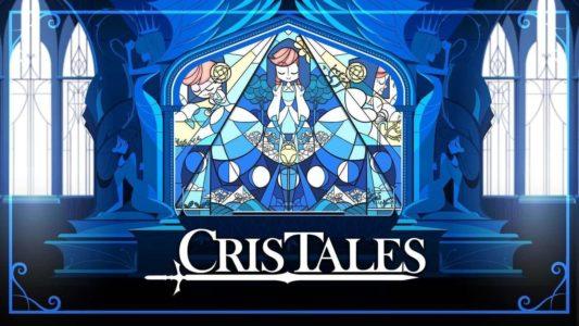Cris Tales: Anteprima – Gamescom 2019