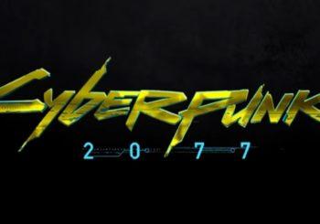 Xbox a tema Cyberpunk 2077, scoperto un messaggio segreto
