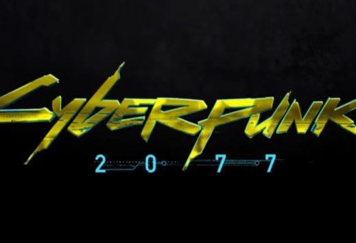 Cyberpunk 2077, creature fantasy nel Cyberspazio