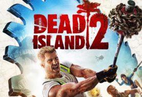 Dead Island 2 è stato affidato a Dambuster Studios
