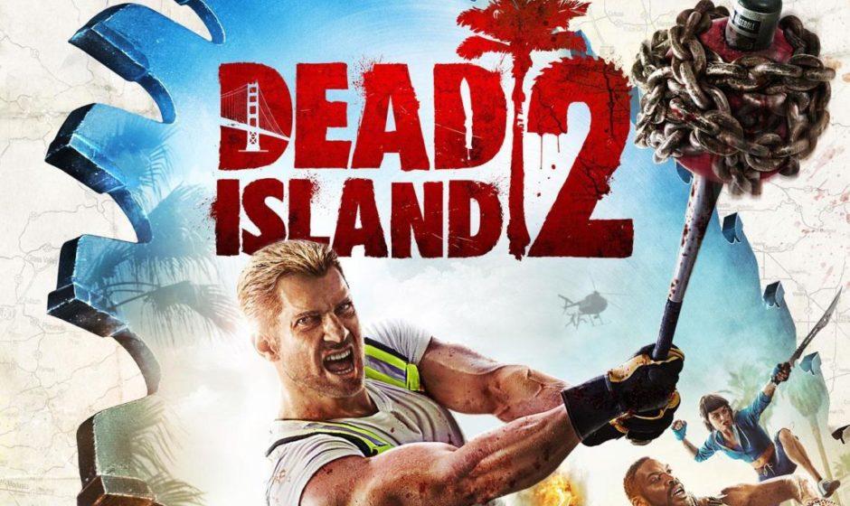 Dead Island 2 potrebbe arrivare solo su PC e next gen