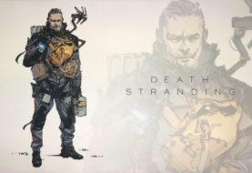 Death Stranding - una versione PC in arrivo?